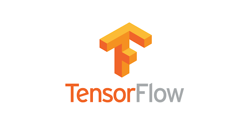 TensorFlow Hub logo