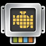 CarBit ELM327 OBD2 3.3.3