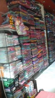 Ankur Garments photo 1