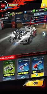 Fastlane 3D : Street FighterMod Apk Download For Android 1
