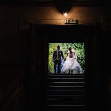 Fotógrafo de bodas Tsvetelina Deliyska (lhassas). Foto del 19.09.2018