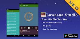 Download Lagu Nostalgia Offline APK latest version app by