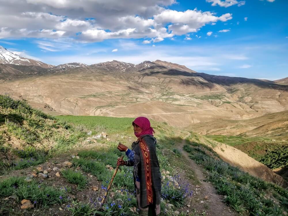 farmer+woman+spiti+chicham+village+spiti+valley.jpg