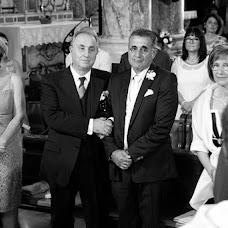 Wedding photographer vincenzo massaro (massaro). Photo of 10.02.2014
