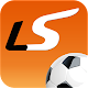 LiveScore: Live Sport Updates apk