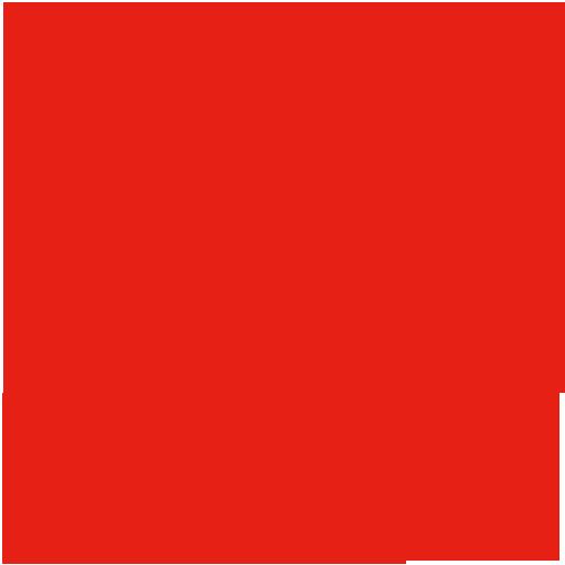 104年全國語文競賽 教育 App LOGO-硬是要APP