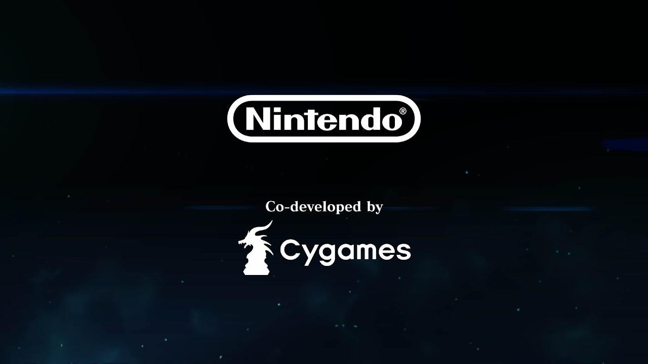 Nintendo จับมือกับ Cygames ร่วมกันพัฒนาสมาร์ทดีไวซ์เกมตัวใหม่!