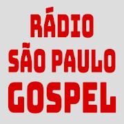 Rádio São Paulo Gospel APK