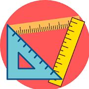 Square Meter Calculator - Free
