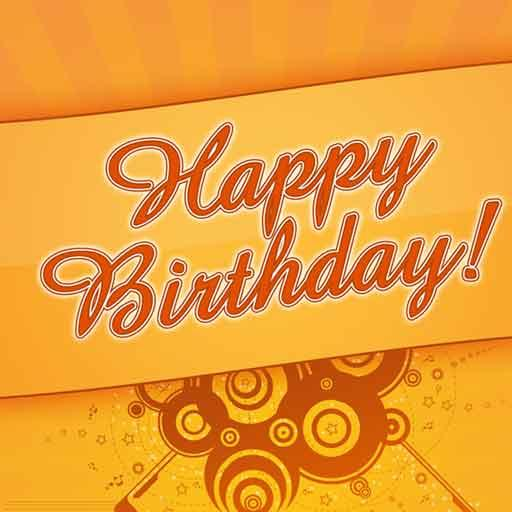 Happy birthday song by name English  No ad in song