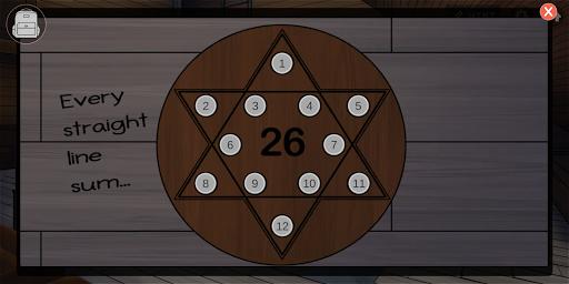 ROOMS : DOOR PUZZLES 44 screenshots 7