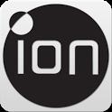 iON Camera icon