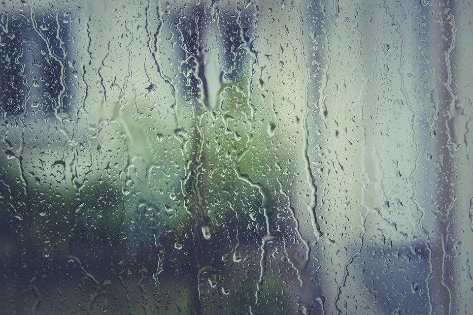 rain-stoppers-1461288_960_720.jpg