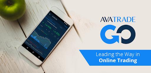 bonnes applications de trading en ligne