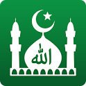 Muslim Pro: Prayer Times Quran icon