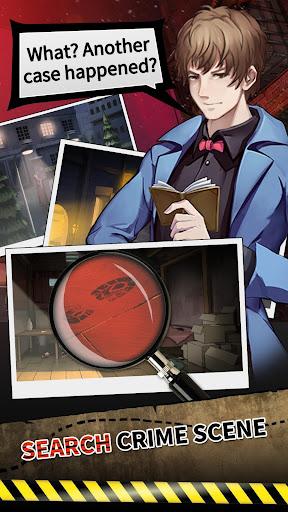 Top Detective : Criminal Case Puzzle Games 1.3.14 screenshots 2