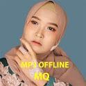 Sholawat Banjari MQ Offline icon