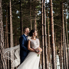 Wedding photographer Tomas Pikturna (tomaspikturna). Photo of 06.09.2016