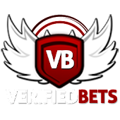 VERIFIED SOCCER BETTING TIPS