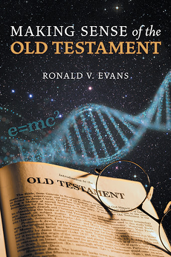Making Sense of the Old Testament cover