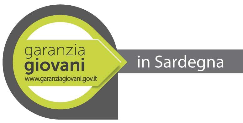 GaranziaGioavni2014SIOL