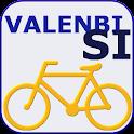 Valenbisi (Pro) icon