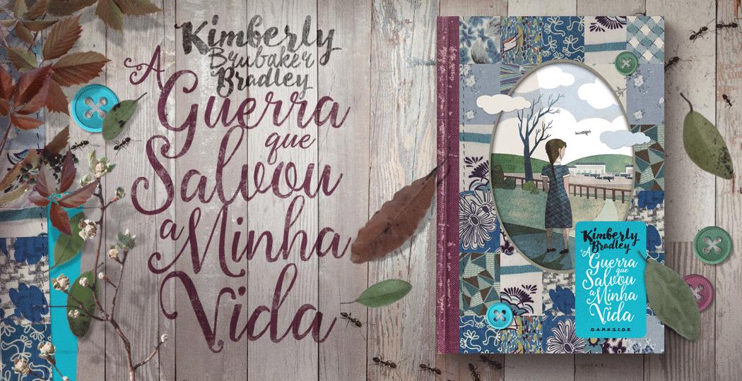 A-Guerra_Salvou_Minha_Vida-Banner.png