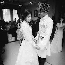 Wedding photographer Nurmagomed Ogoev (Ogoev). Photo of 05.05.2014