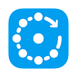 Fing - Network Tools 8.0.2