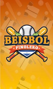 Beisbol Pinolero - náhled