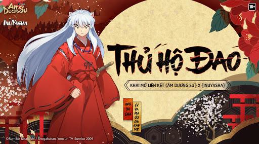 u00c2m Du01b0u01a1ng Su01b0 - Onmyoji 1.0.7 gameplay | by HackJr.Pw 3