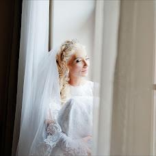 Wedding photographer Sergey Futerman (fotofunt). Photo of 10.08.2013