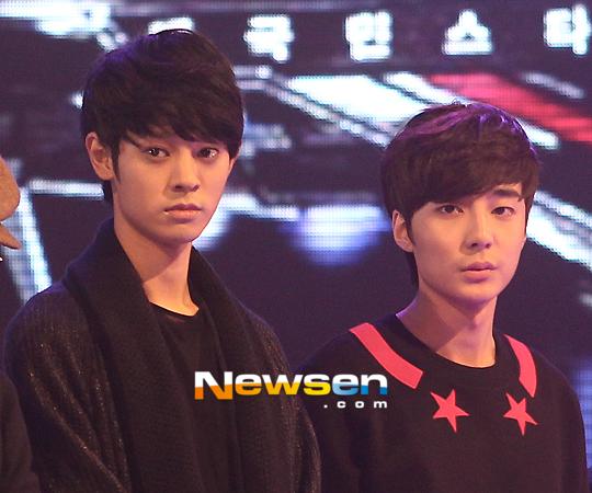 roy-kim-jung-joon-young