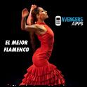 Musica flamenca | Flamenco icon