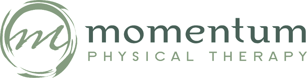 momentum physical therapy, bozeman, back pain relief