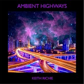 Ambient Highways