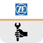 ZF Services Aftermarket icon