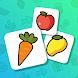 Tiledom - マッチングクエスト - Androidアプリ