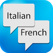 French Italian Translator