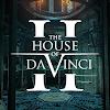 The House of Da Vinci 2 대표 아이콘 :: 게볼루션