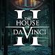 The House of Da Vinci 2 for PC Windows 10/8/7