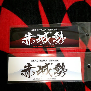 Kei HN22S 2006年(H18)のカスタム事例画像 RK-Worksさんの2020年11月22日17:38の投稿
