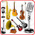 All Musical Instruments file APK for Gaming PC/PS3/PS4 Smart TV
