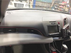 CR-Z ZF1 のカスタム事例画像 Maguroさんの2019年11月03日07:23の投稿