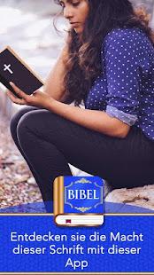 Download Bible - Read Offline, Audio, Free Part37 For PC Windows and Mac apk screenshot 1