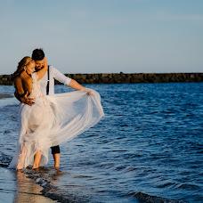 Wedding photographer Danil Tatar (DanilTatar). Photo of 06.02.2018