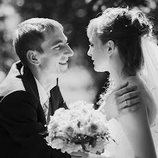 Wedding photographer Dmitriy Chasovitin (dvc19). Photo of 16.02.2014