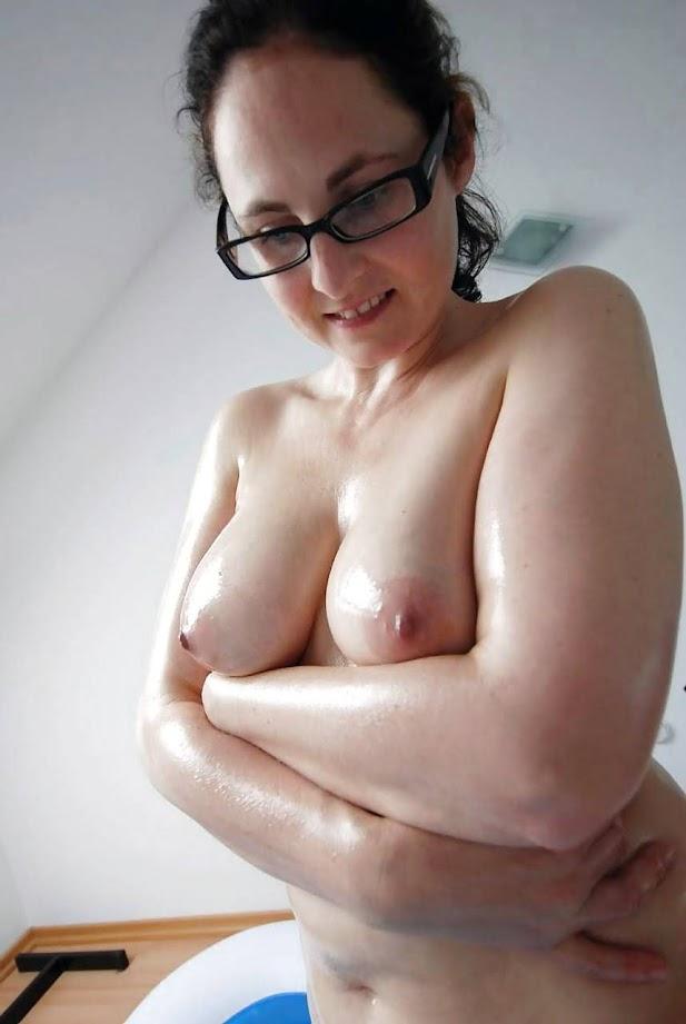 Sabine Slut