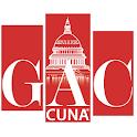 GAC2017 icon