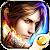 """醉仙侠-新职业""""剑士""""正式上线 file APK for Gaming PC/PS3/PS4 Smart TV"""